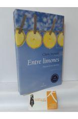 ENTRE LIMONES, HISTORIA DE UN OPTIMISTA