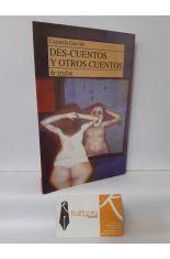 DES-CUENTOS Y OTROS CUENTOS