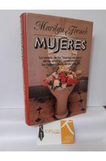 MUJERES, LA NOVELA DE LAS BUENAS ESPOSAS DE LOS AÑOS 50, CONVERTIDAS EN LAS MUJERES LIBRES DE LOS AÑOS 70