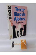 TERCER LIBRO DE AJEDREZ