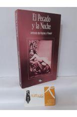 EL PECADO Y LA NOCHE