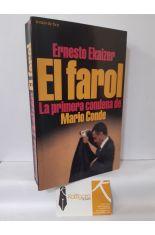 EL FAROL. LA PRIMERA CONDENA DE MARIO CONDE