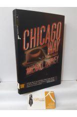 CHICAGO WAY (EN CASTELLANO)