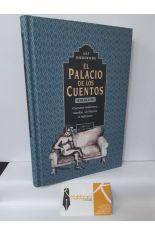 EL PALACIO DE LOS CUENTOS: JUNIO. CUENTOS MALTESES, SARDOS, SICILIANOS E ITALIANOS
