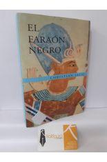 EL FARAÓN NEGRO