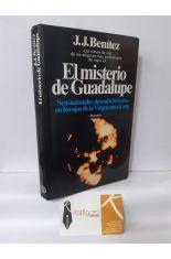 EL MISTERIO DE GUADALUPE