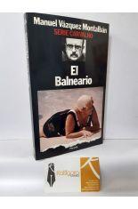 EL BALNEARIO