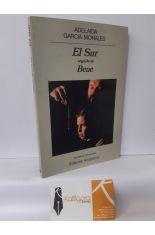 EL SUR - BENE