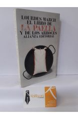 EL LIBRO DE LA PAELLA Y DE LOS ARROCES