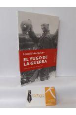 EL YUGO DE LA GUERRA