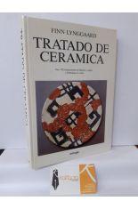 TRATADO DE CERÁMICA