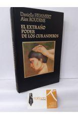 EL EXTRAÑO PODER DE LOS CURANDEROS