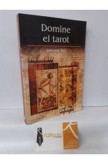 DOMINE EL TAROT