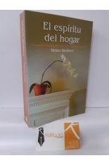 EL ESPÍRITU DEL HOGAR