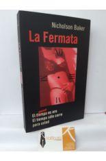 LA FERMATA