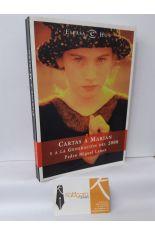 CARTAS A MARIAN Y A LA GENERACIÓN DEL 2000