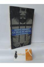 LA CELDA DE CRISTAL