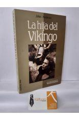 LA HIJA DEL VIKINGO