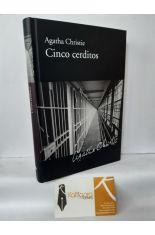 CINCO CERDITOS