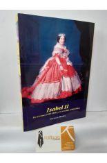 ISABEL II. EN EL TRONO (1830-1868) Y EN EL EXILIO (1868-1904)