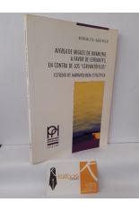 NIEBLA DE MIGUEL DE UNAMUNO: A FAVOR DE CERVANTES, EN CONTRA DE LOS CERVANTÓFILOS
