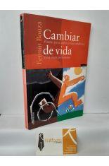 CAMBIAR DE VIDA