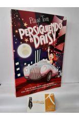 PERSIGUIENDO A DAISY