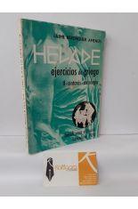 HELADE, EJERCICIOS DE GRIEGO II. SINTAXIS-ANTOLOGÍA
