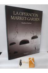 LA OPERACIÓN MARKET-GARDEN