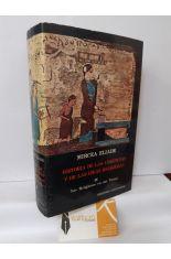 HISTORIA DE LAS CREENCIAS Y DE LAS IDEAS RELIGIOSAS IV: LAS RELIGIONES EN SUS TEXTOS