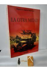 LA OTRA MITAD. LAS CÁRCELES DE EUSKADI 1936-1937
