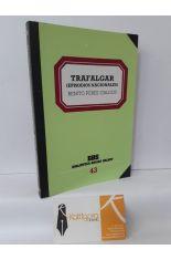 TRAFALGAR (EPISODIOS NACIONALES)