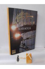 XARAGUÁ (CIENFUEGOS VI)