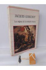LOS ORÍGENES DE LA REVOLUCIÓN FRANCESA. LA TOMA DE LA BASTILLA 14 DE JULIO DE 1789