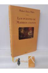 LOS PUENTES DE MADISON COUNTY