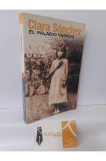 EL PALACIO VARADO