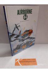 AIRBORNE 44. SI HAY QUE SOBREVIVIR - UN INVIERNO EN ARMAS