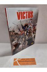 VICTUS 2. VIDI