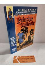 PRÍNCIPE VALIENTE 14 (1959-1961)