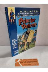 PRÍNCIPE VALIENTE 22 (1973-1975)