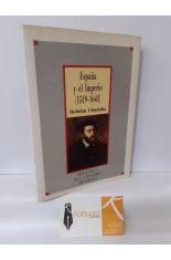 ESPAÑA Y EL IMPERIO (1519-1643)