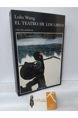 EL TEATRO DE LOS LIRIOS