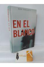 EN EL BLANCO
