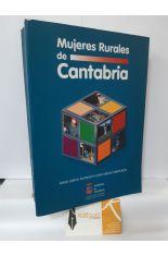 MUJERES RURALES DE CANTABRIA