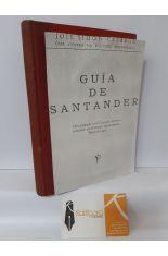 GUÍA DE SANTANDER