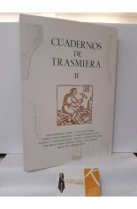 CUADERNOS DE TRASMIERA II