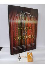 OLOR DE COLONIA