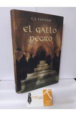 EL GALLO NEGRO