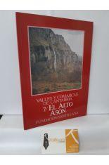 EL ALTO ASÓN. VALLES Y COMARCAS DE CANTABRIA 7