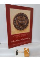 LA MARINA OCCIDENTAL. VALLES Y COMARCAS DE CANTABRIA 10